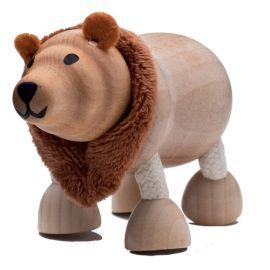 anamalz-brown_bear.jpg