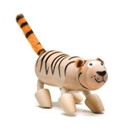 anamalz-tiger.jpg