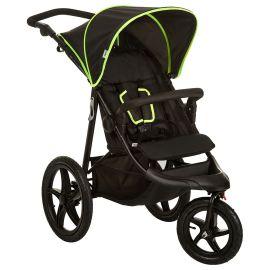 bdm-274064-hauck-runner-black-neon-yellow-1569587892.jpg