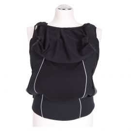 bdm-581063-hauck-close-to-me-baby-carrier-black-1517400151.jpg