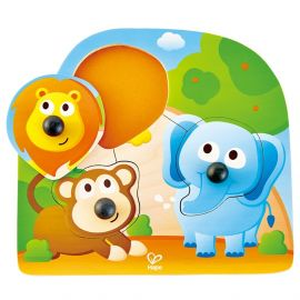 bdm-e1310-hape-big-nose-jungle-puzzle-15241408860.jpg