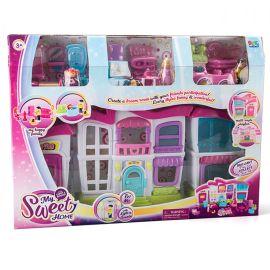 dbt-16689-sfl-my-sweet-home-16689-1556186465.jpg