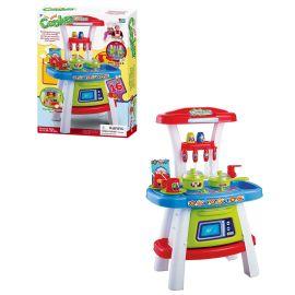 dbt-16694a-sfl-super-cool-cooker-16694a-1556186465.jpg