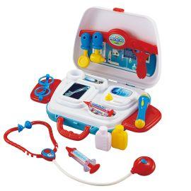 dbt-16806a-sfl-pro-medical-set-16806a-1556186465.jpg