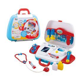 dbt-16806b-sfl-pro-medical-set-16806b-1556186465.jpg