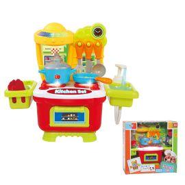 dbt-16809b-sfl-my-kitchen-set-with-water-sound-light-16809b-1556186464.jpg