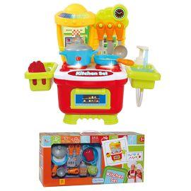 dbt-16809d-sfl-my-kitchen-set-with-water-sound-light-16809d-1556186464.jpg