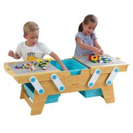 dbt-17512-kidkraft-building-bricks-play-n-store-table-1539870940.jpg