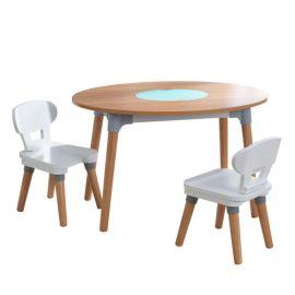 dbt-26195-kidkraft-mid-century-kid-toddler-table-2-chair-set-1569953642.jpg