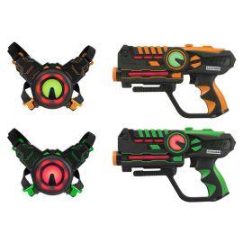 dbt-2901-armogear-battle-toy-set-of-2-green-orange-1523777146.jpg