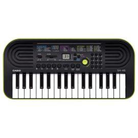 dbt-casio-sa46-casio-kids-keyboard-sa46-1563718154.jpg