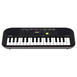 dbt-casio-sa47-casio-kids-keyboard-sa47-15637181542.jpg