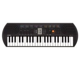 dbt-casio-sa77-casio-kids-keyboard-sa77-1563718154.jpg