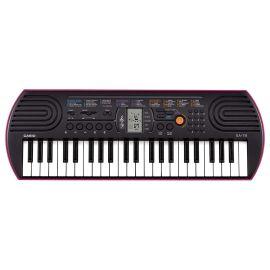 dbt-casio-sa78-casio-kids-keyboard-sa78-15637181540.jpg