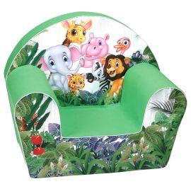 dbt-dt8-1924-delta-trade-arm-chair-animals-green-1563792143.jpg