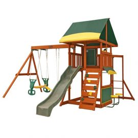 dbt-f26410e-kidkraft-brookridge-playset-1559123484.jpg