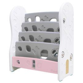 dbt-if-061-gp-ifam-design-open-book-shelf-4-level-pink-1553953645.jpg