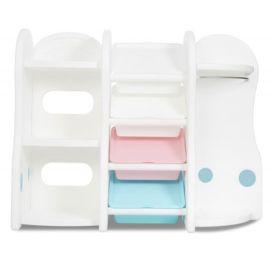 dbt-if-125-4-ifam-new-design-organizer-smart-4-pastel-1545223208.jpg