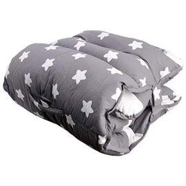 dbt-kz-mattress-keenz-stroller-deluxe-2-sided-mat-cushion-1552914888_1.jpg