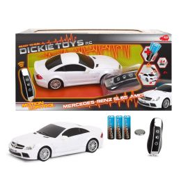 dickie-ferngesteuertes-auto-rc-motion-control-mb-sl65-amg-zoom--6.jpg