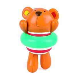 e0204_swimmer_teddy_wind-up_toy.jpg