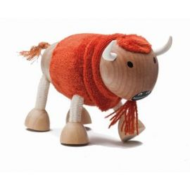 eco-anamalz-buffalo.jpg