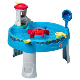 gt-779400-step2-paw-patrol-water-table-blue-1555435886.jpg