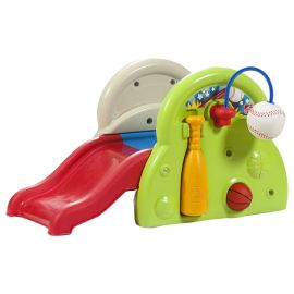 gt-782799-step2-sport-tastic-activity-center-1555435888.jpg