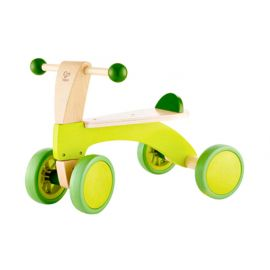 hape-scoot-around.jpg