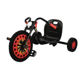 hauck-typhoon-tricycle-black-red.jpg