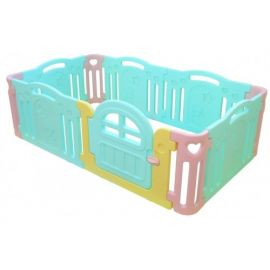 ifam_baby_room_expand_mint-500x500.jpg