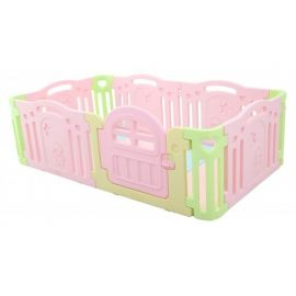 ifam_baby_room_expand_pink-500x500.jpg