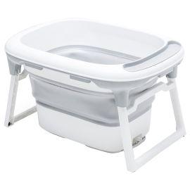 ifam_deluxe_folding_baby_bathtub_-_if-146_-_1.jpg
