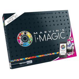 marvins-imagic-interactive-box-of-tricks-amazing-magic-set-b011rc6ypo.jpg