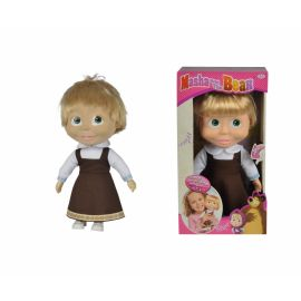 masha-singing-doll-30cm-109306516-en_00.jpeg