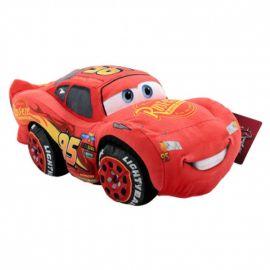sa-pdp1601369-disney-cars-3-lightning-mcqueen-10-red-1510670434.jpg