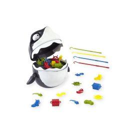 shaky_shark_game.jpg