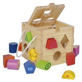 stm-100002092-eichhorn-wooden-shape-sorting-cube-1542108202.jpg