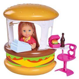 stm-105733050-simba-evi-love-burger-shop-12cm-1554198791.jpg