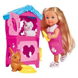 stm-105733065-simba-evi-love-cute-rabbit-house-1554198791.jpg