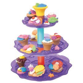 stm-106324391-simba-a-f-cupcake-tower-1573455737.jpg