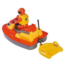 stm-109251048038-simba-fireman-sam-juno-jet-ski-with-figurine-15541987923.jpg
