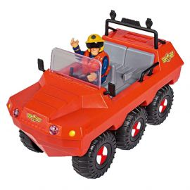 stm-109251051038-simba-fireman-sam-hydrus-with-figurine-1554198792.jpg