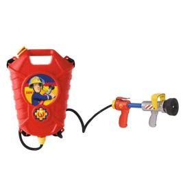 stm-109252293038-simba-fireman-sam-tank-backpack-blaster-15734557371.jpg
