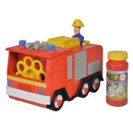 stm-109252294038-simba-fireman-sam-bubble-juptier-1573455737.jpg