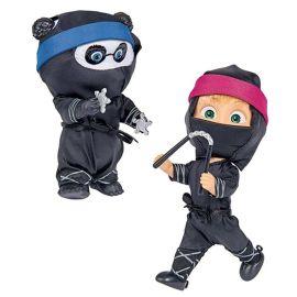 stm-109301050-simba-masha-the-bear-masha-ninja-12cm-1573455738.jpg