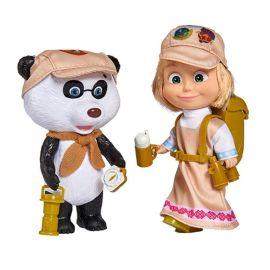 stm-109301056-simba-masha-the-bear-masha-scout-12cm-1573455738.jpg