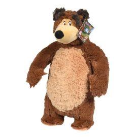 stm-109301058-simba-masha-the-bear-plush-bear-40cm-1573455738.jpg