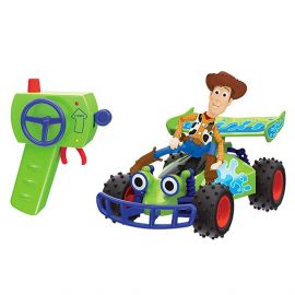 stm-203154001-dickie-rc-toy-story-buggy-with-woody-1554198790.jpg