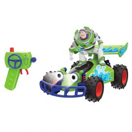 stm-203155000-dickie-rc-toy-story-crash-buggy-1554198790.jpg